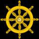 80px-Dharma_Wheel_svg