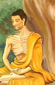 Image of Siddhartha Gautama