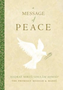 This image has an empty alt attribute; its file name is a-message-of-peace-211x300-1.jpg